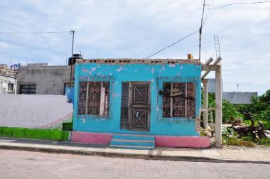 16-mexiko-1453