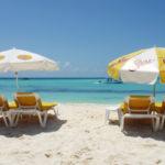 Isla Mujeres – Mexikos Karibikküste