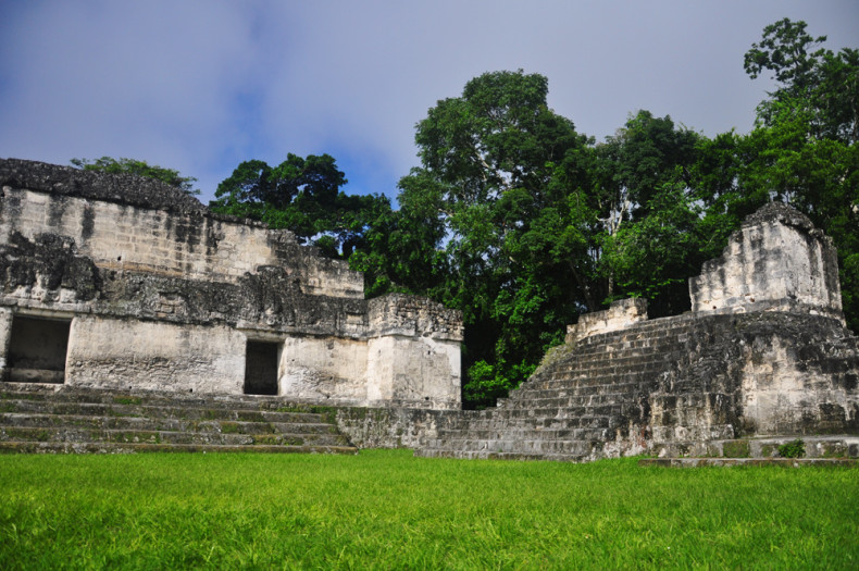18-guatemala-0086