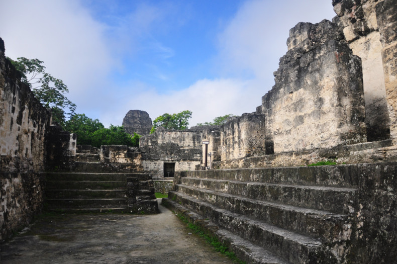 18-guatemala-0089