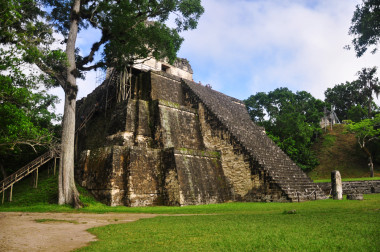 18-guatemala-0094