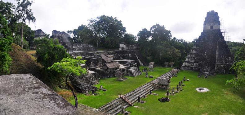 18-guatemala-0098