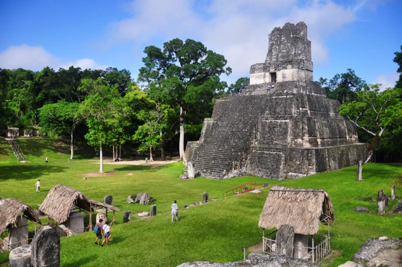 18-guatemala-0120