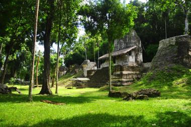 18-guatemala-0162