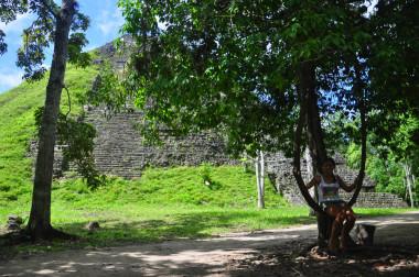 18-guatemala-0201