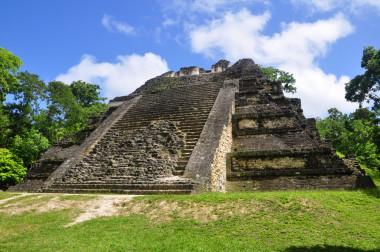 18-guatemala-0221