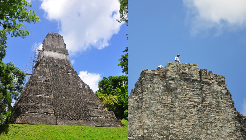 18-guatemala-0259