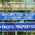 Jacó – Abschied vom Pazifik