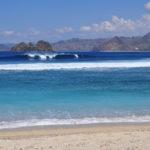 Kuta Lombok – Indonesien #4