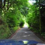 Unser Südengland Roadtrip – Überblick