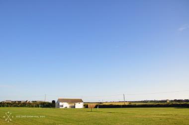 Trevedra Farm