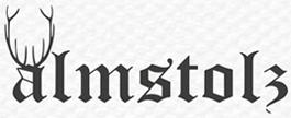 almstolz-logo