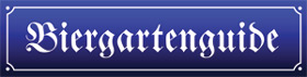 biergartenguide-logo