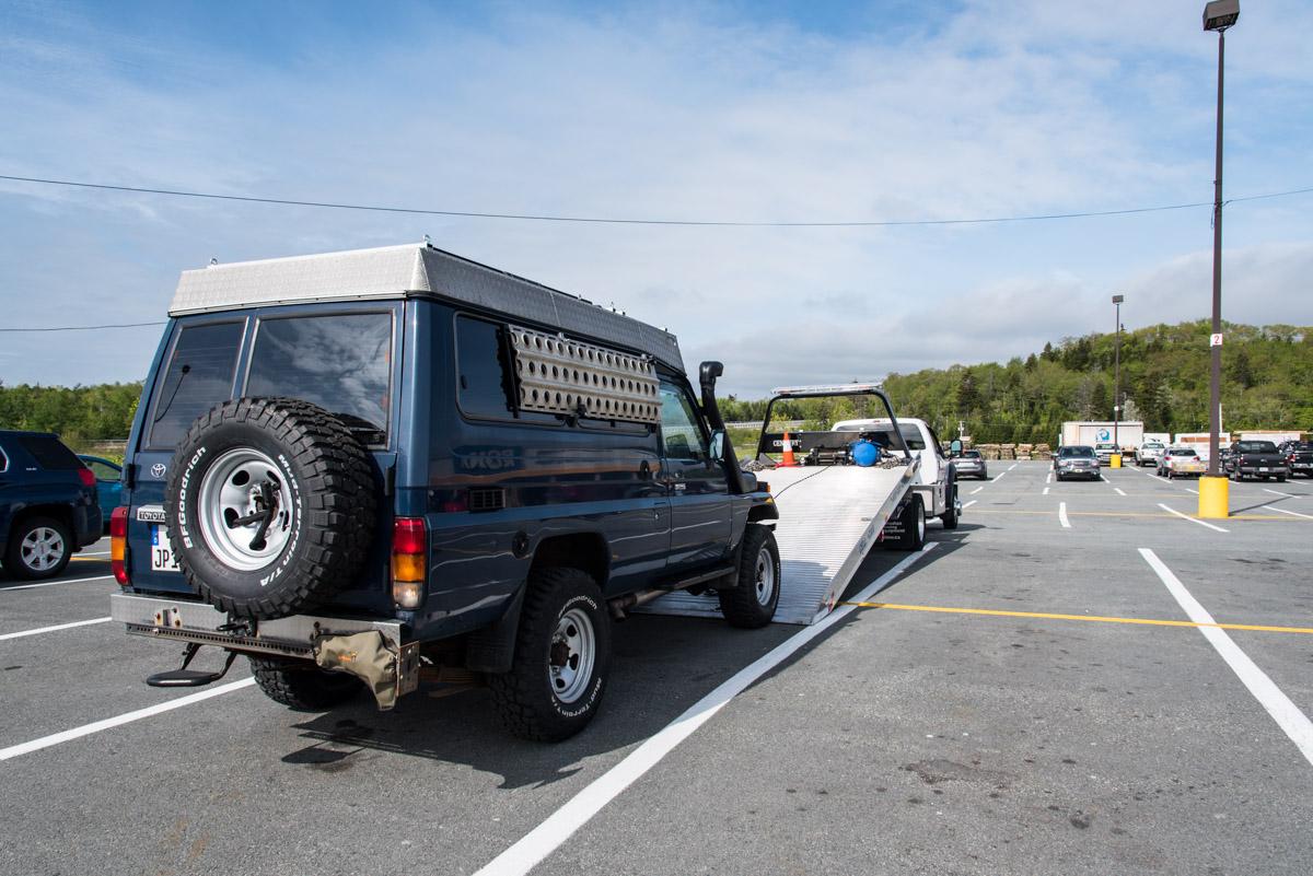 abschleppwagen kaufen bei kapaza
