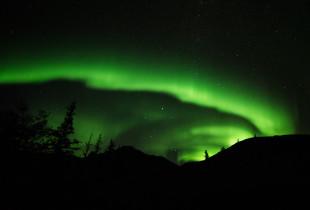 dempster-hwy-northern-lights-header