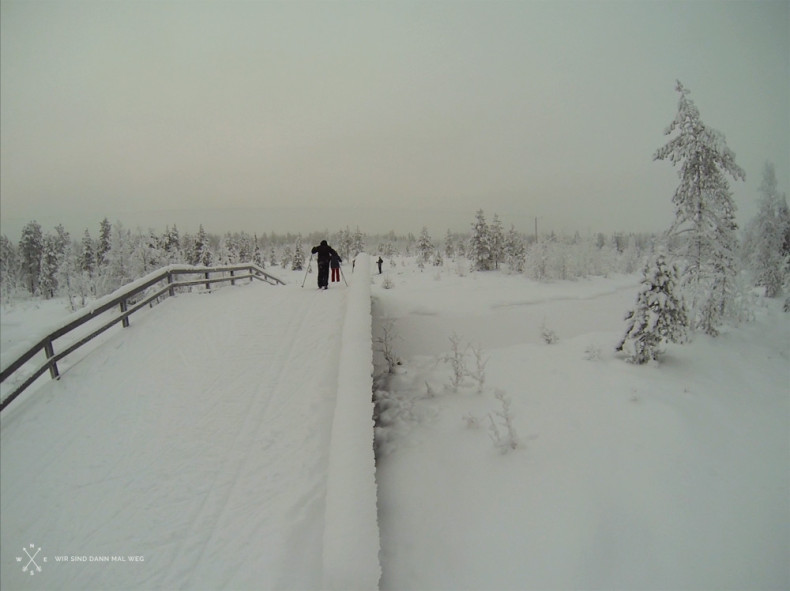 finnland-gp-06