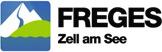 freges-logo