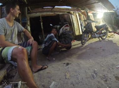lombok-kuta05