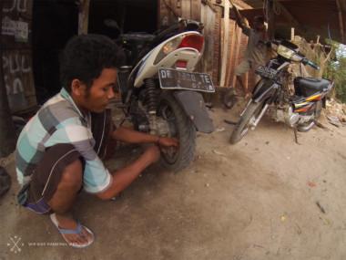 lombok-kuta07