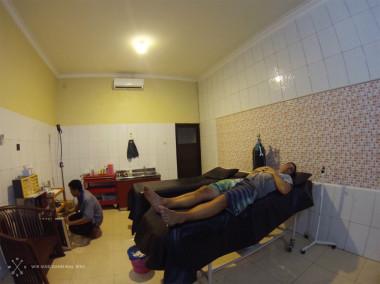 lombok-kuta09