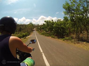 lombok-kuta13