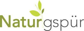 naturgspuer-logo