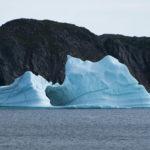 Neufundland und der östlichste Punkt Nordamerikas