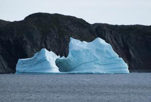 newfoundland-iceberg-header