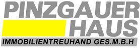 pinzgauerhaus-logo