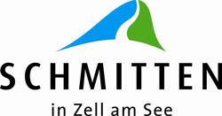 schmitten-logo