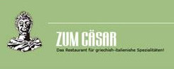 zum-caesar-logo